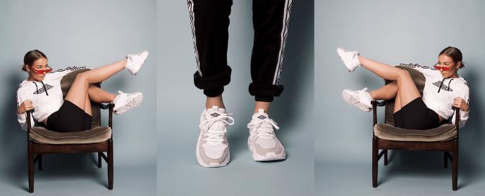 banner_sneaker