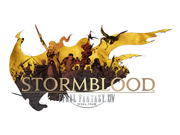 Final Fantasy XIV and XV Collab event is now live
