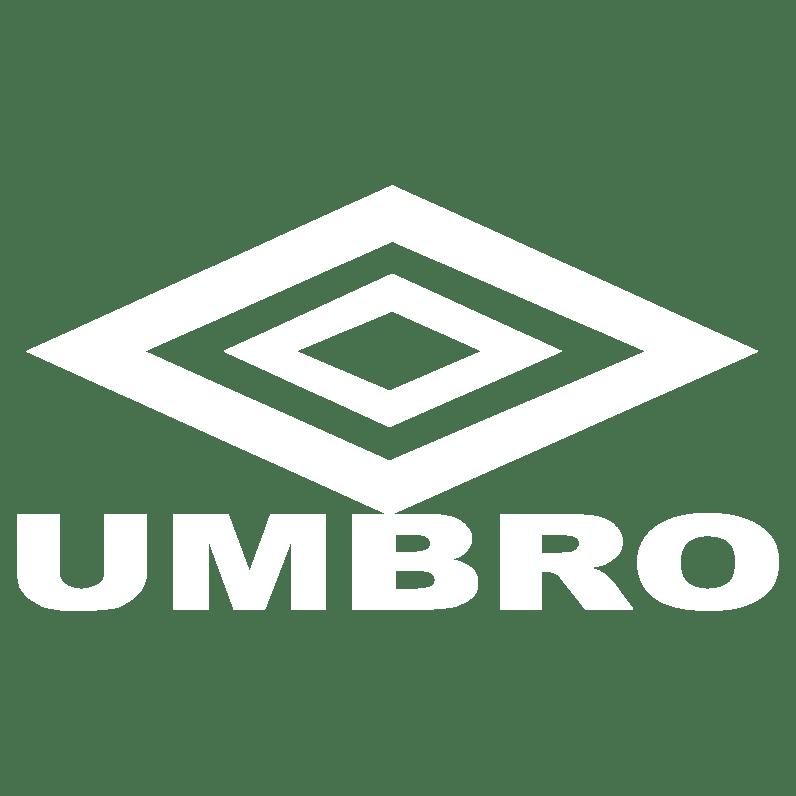 Umbro Black&White Logo
