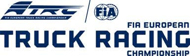 FIA ETRC First gameplay footage