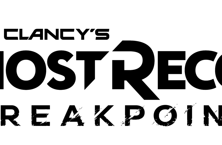 The new Tom Clancy's Ghost Recon officially announced