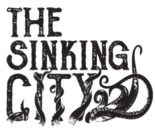 Meet the studio behind the Sinking City – Frogwares