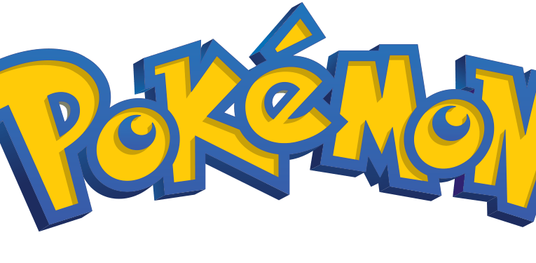 Pokémon Trading Card Game: Sun & Moon—Unbroken Bonds Expansion Now Available