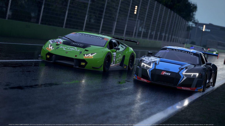 Assetto Corsa Competizione6