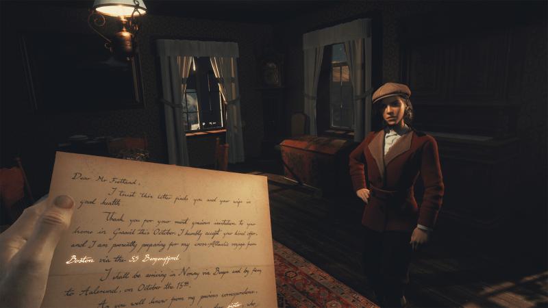 Draugen_screen_letter