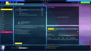 PCM19_Screenshot_Management