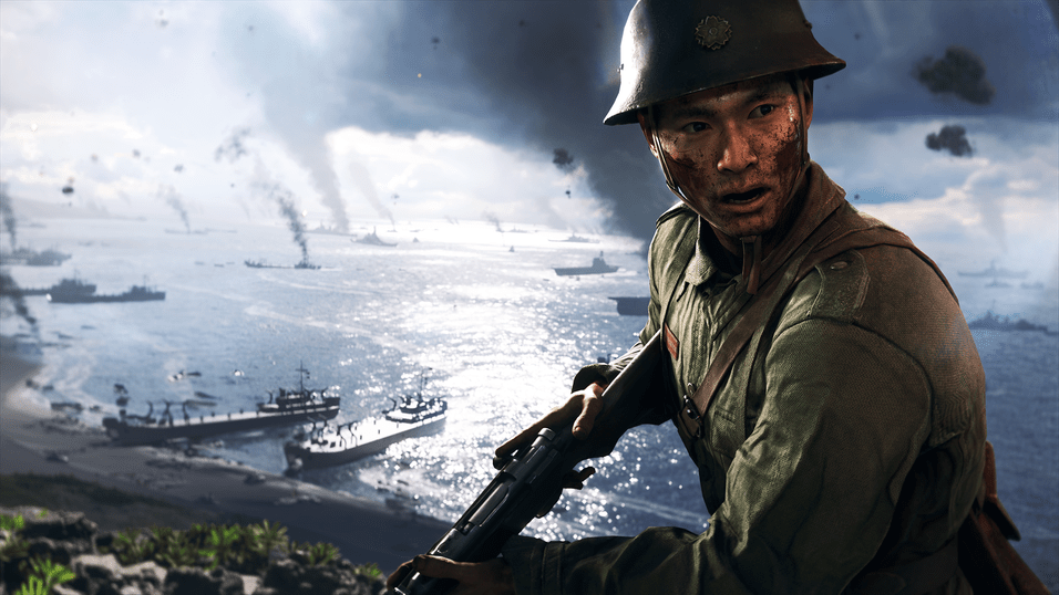 bfv-chapter4-pacific-nologo.956x538
