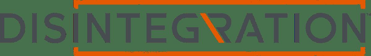 Disinitegration_Logo