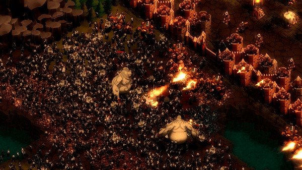 They Are Billions 10