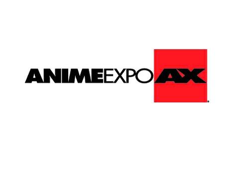 Anime Expo 2019 – Bandai Namco Trailer Roundup