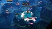 Immortal_Realms_Gamescom_Beta_Screen_1