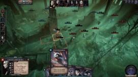 Immortal_Realms_Gamescom_Beta_Screen_7