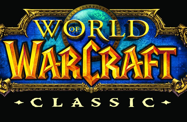 WoW Classic has launched