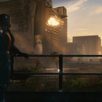 Cyberpunk2077-Admiring_the_view_RGB