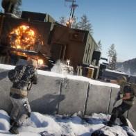 GRB_screen_PVP_camp_fight_190819_515pm_CET_1566142228