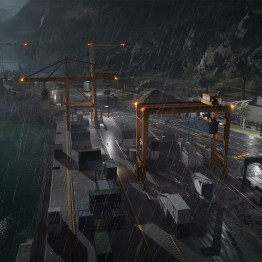 GRB_screen_PVP_skellport_overview_190819_515pm_CET_1566142228