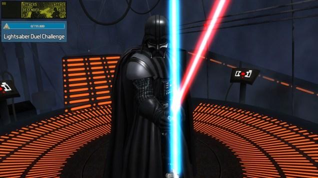 Star Wars Pinball04
