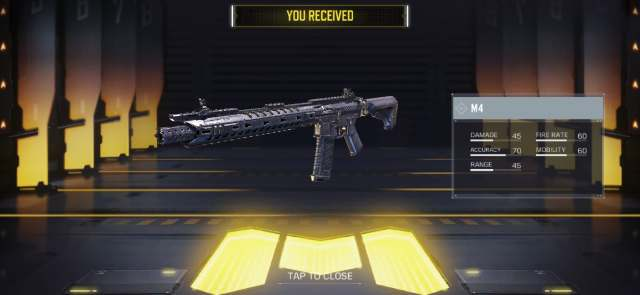 Call of Duty Mobile - (14)