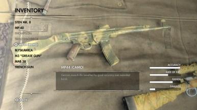Sniper Elite 3 Switch 08