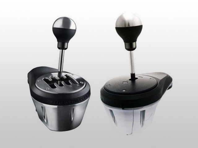 Thrustmaster-TH8A-Shifter-General