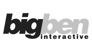 bigben-interactive-logo