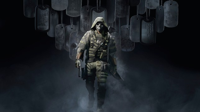 tom-clancys-ghost-recon-breakpoint-ultimate-key-art-01-ps4-us-03may19-4bc7