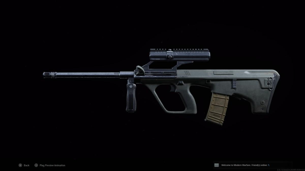 Call of Duty®: Modern Warfare®_20191108141345