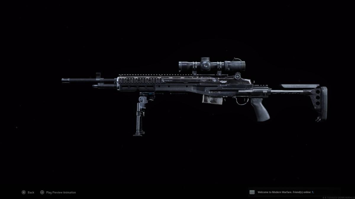 Call of Duty®: Modern Warfare®_20191108145513