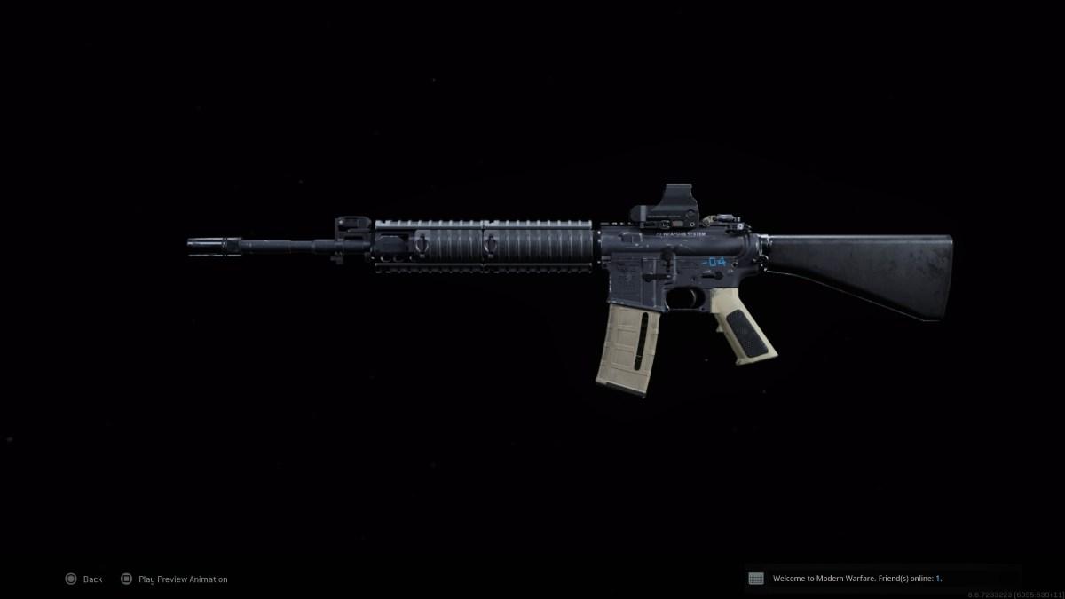 Call of Duty®: Modern Warfare®_20191108143932