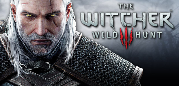 The Witcher 3 – Nintendo Switch Review