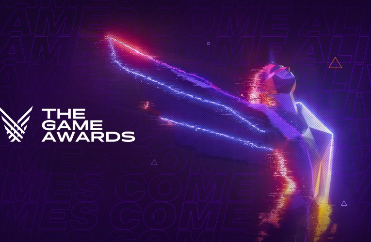 The Game Awards 2019 – Winners