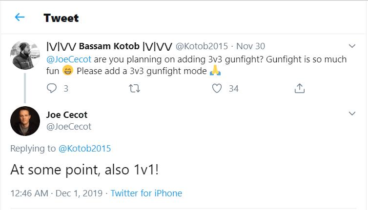 Twitter_Screenshot_JoeCecot.png