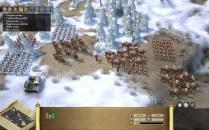 Praetorians-HD_Remaster_Release (5)