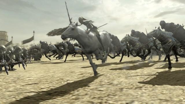KUF2_Combat_Screenshot22