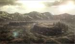 KUF2_Screenshots_Landscape12