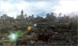 KUF2_Screenshots_Landscape9