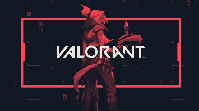 VALORANT_JETT_Duotoned