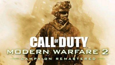 modern-warfare-3-remastered