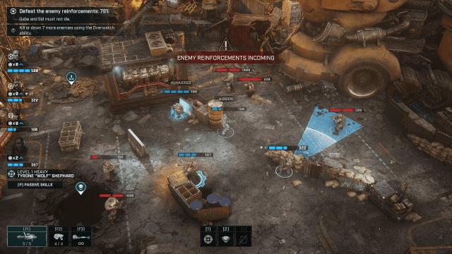 GearsTactics_M4_Survivors_3840x2160_final
