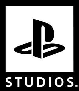 PlayStation_Studios_LOGO
