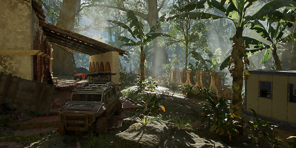 predator-hunting-grounds-background-05-ps4-27nov19-en-us