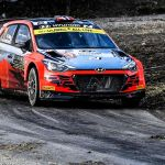 Codemasters vil snart kunne lage offisielle WRC spill