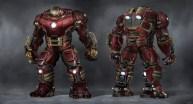 Marvel_s_Avengers_Concept_Art_11
