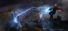 Marvel_s_Avengers_Concept_Art_3