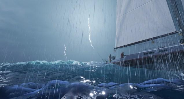 Screen_Storm