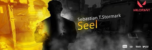 Seel_Profilbanner