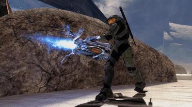 Halo-3-Campaign-3