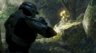 Halo-3-Campaign-4