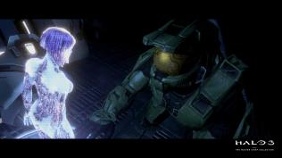 Halo-3-Cinematic-2