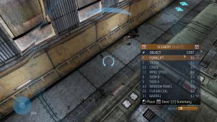 Halo-3-Forge